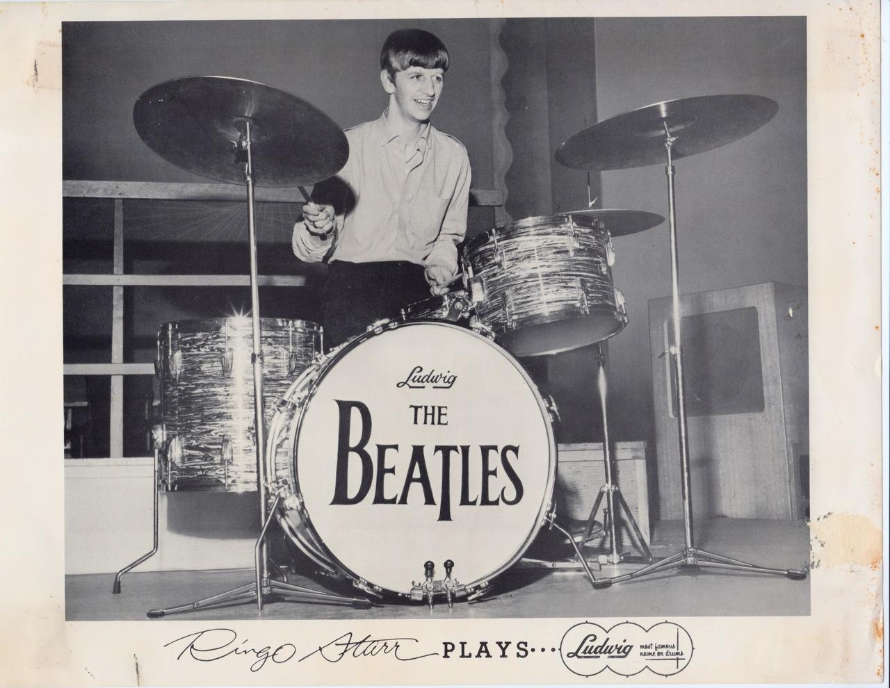Ringo_Ludwig_Artist_Sheet.jpg