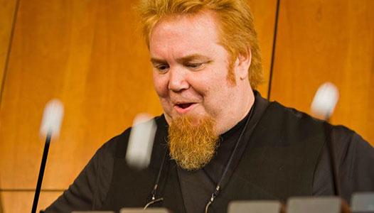 Brian Slawson