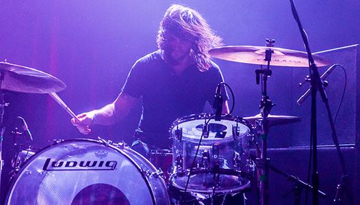 Dave Turncrantz