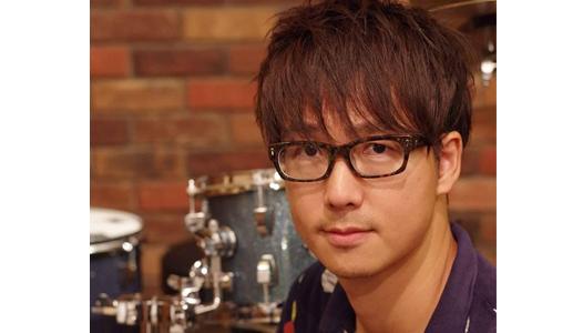 Tomohide  Kinugasa