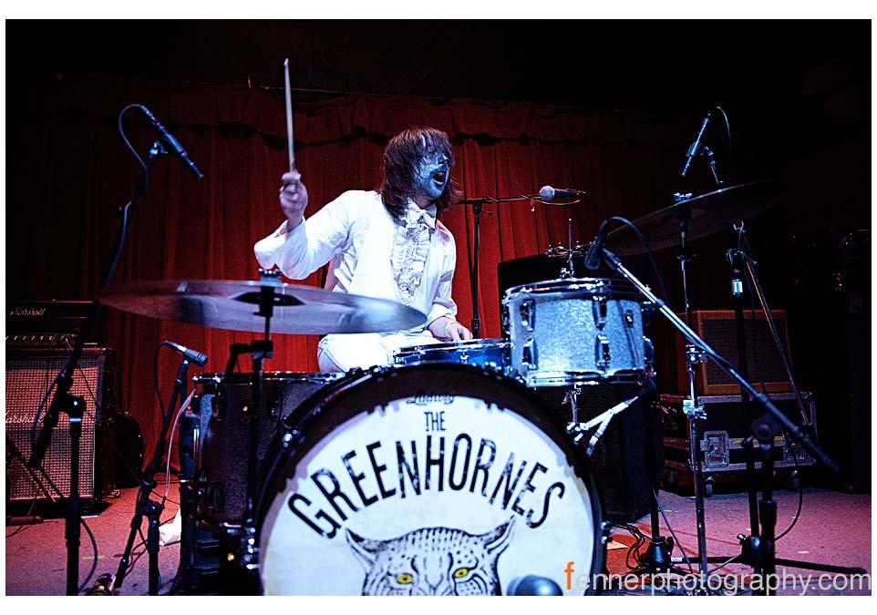 Greenhornes-Southgate-House_39.jpg
