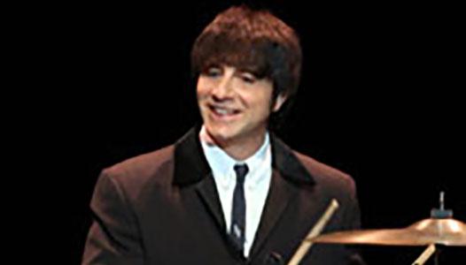 Ralph Castelli
