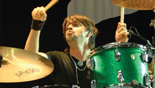 Jason Sutter