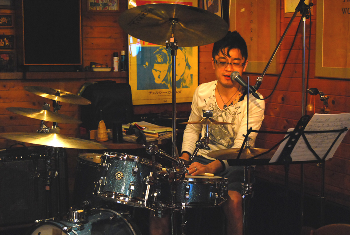 Takashi_Saito_II.jpg