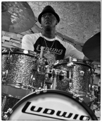 DON_EDWARDS_50_FINAL_resized.jpg