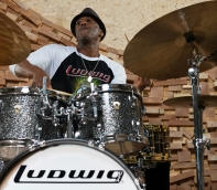 DON_EDWARDS_65_NO20TAPE_resized.jpg